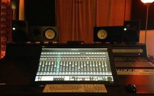 Nathan-Sage-White-House-Productions-Recording-Studio-And-Live-Sound-Cropped-300x188