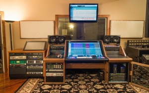Uptown-Recording-Studio-East-300x187