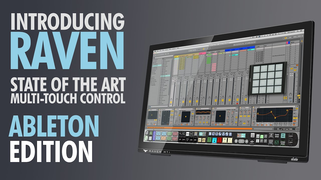 raven-ableton-live-video