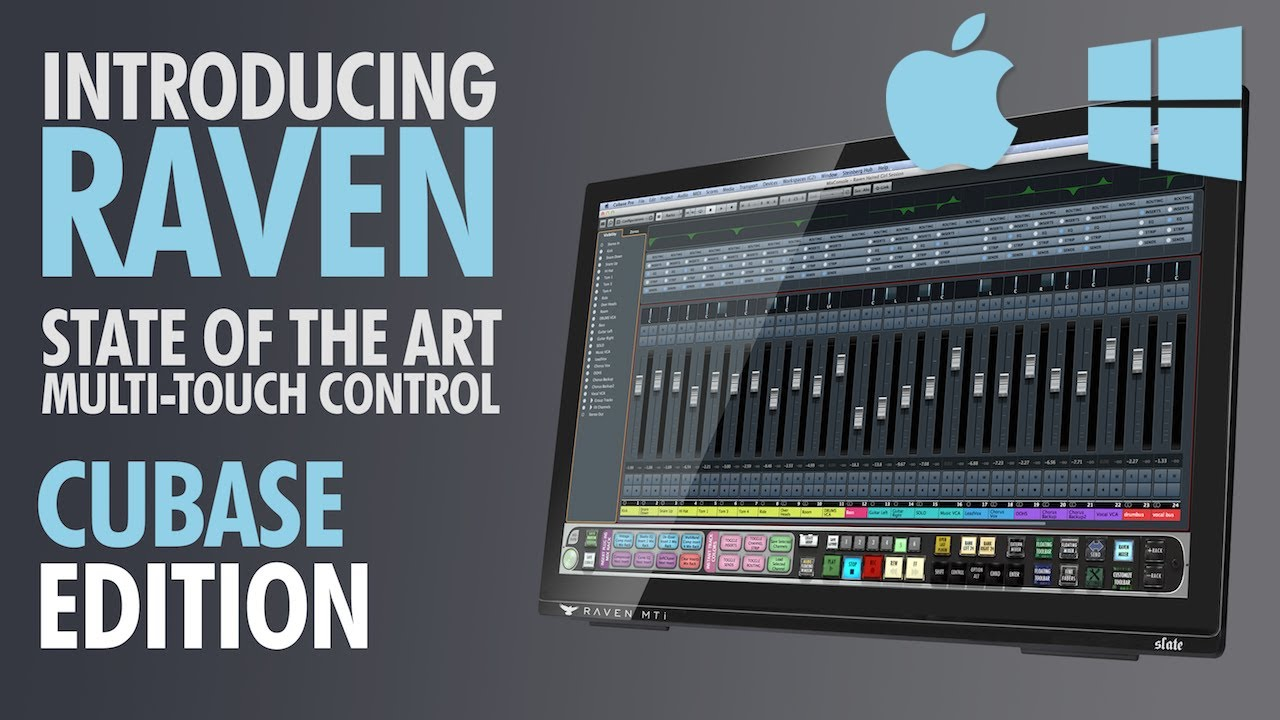 raven-cubase-nuendo-video