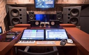 Miami-Beach-Recording-Studio_PK-Pandy_1-Cropped-Cropped-300x188
