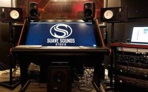 Suave-Sounds-Studio-Cropped-2-copy-Cropped-300x188